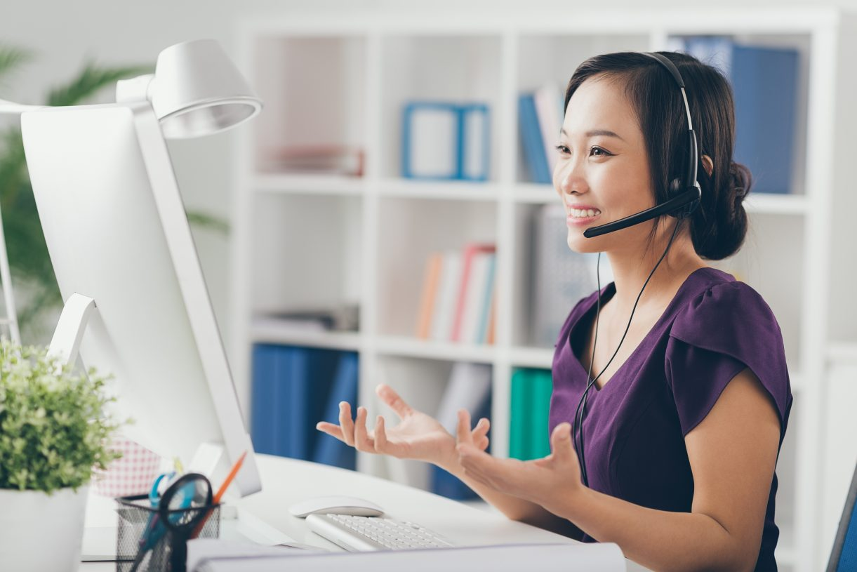 Why and How Workplace Language Learning Through Technology Can Increase Revenue