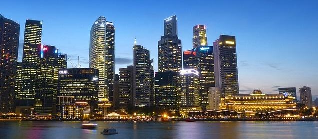 singapore-243669_640.jpg