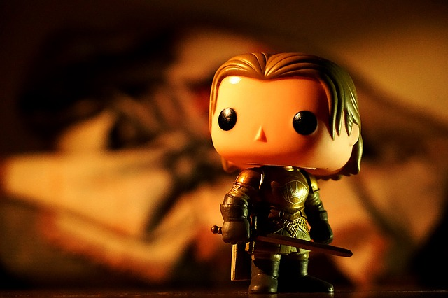 Phrases in High Valyrian that Every Game of Thrones Fan Must Know