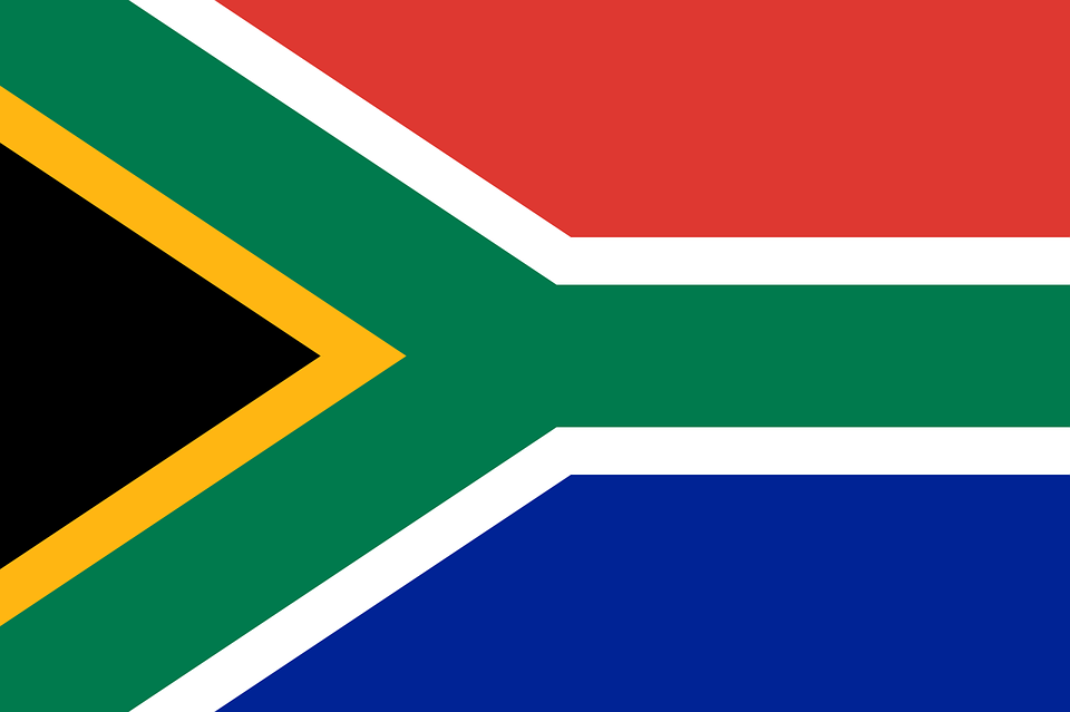south-africa-518636_960_720.png