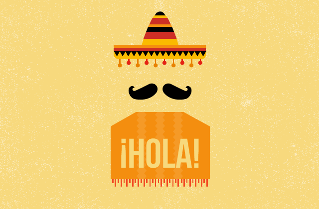 spanish-hola.png