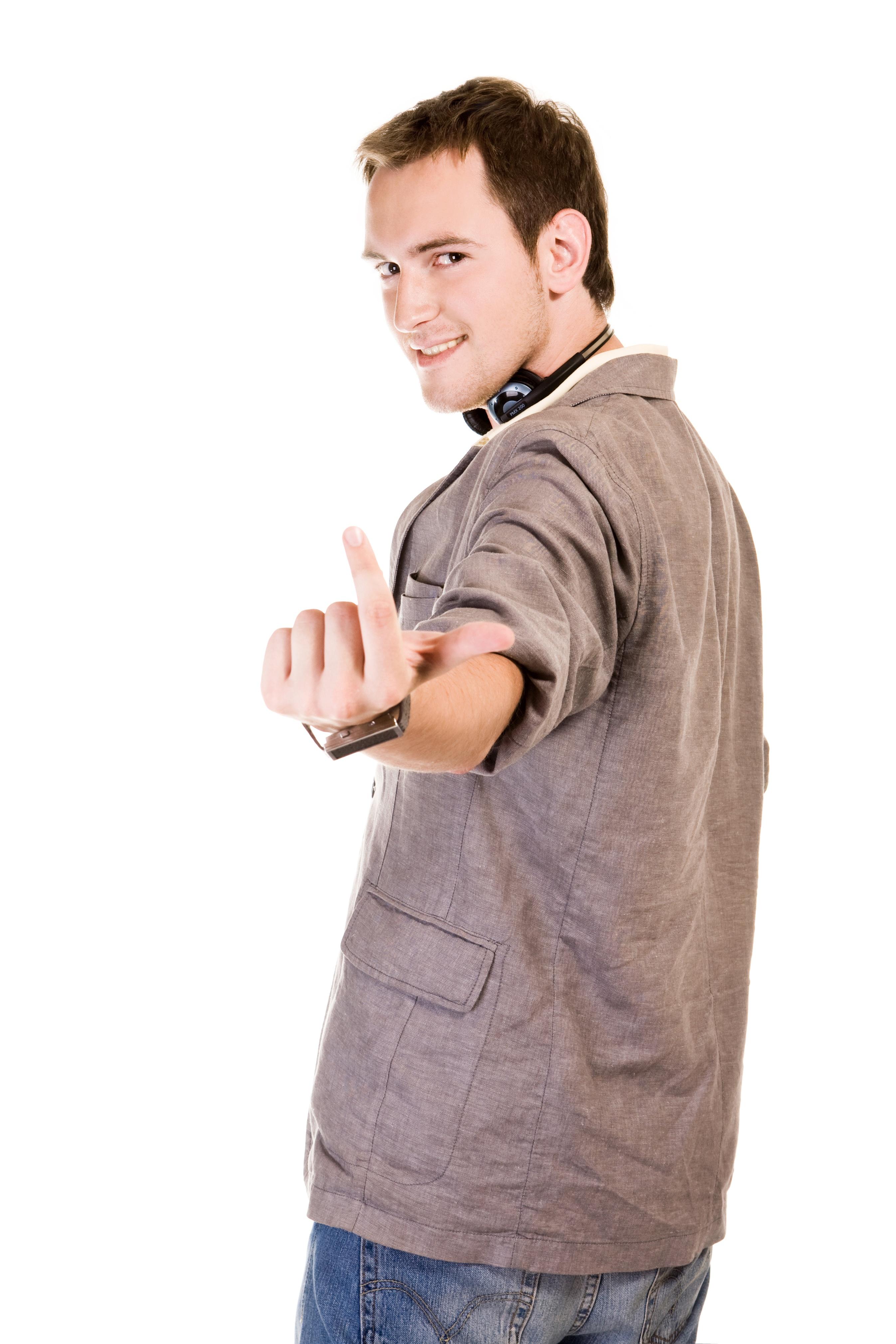 stockvault-attractive-young-man112056.jpg