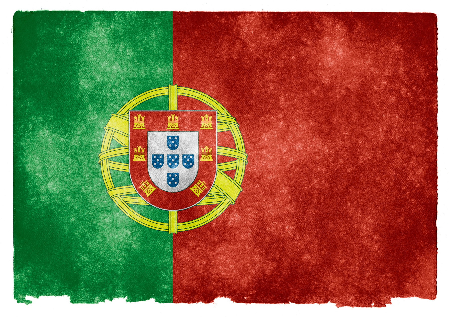 stockvault-portugal-grunge-flag134362.jpg