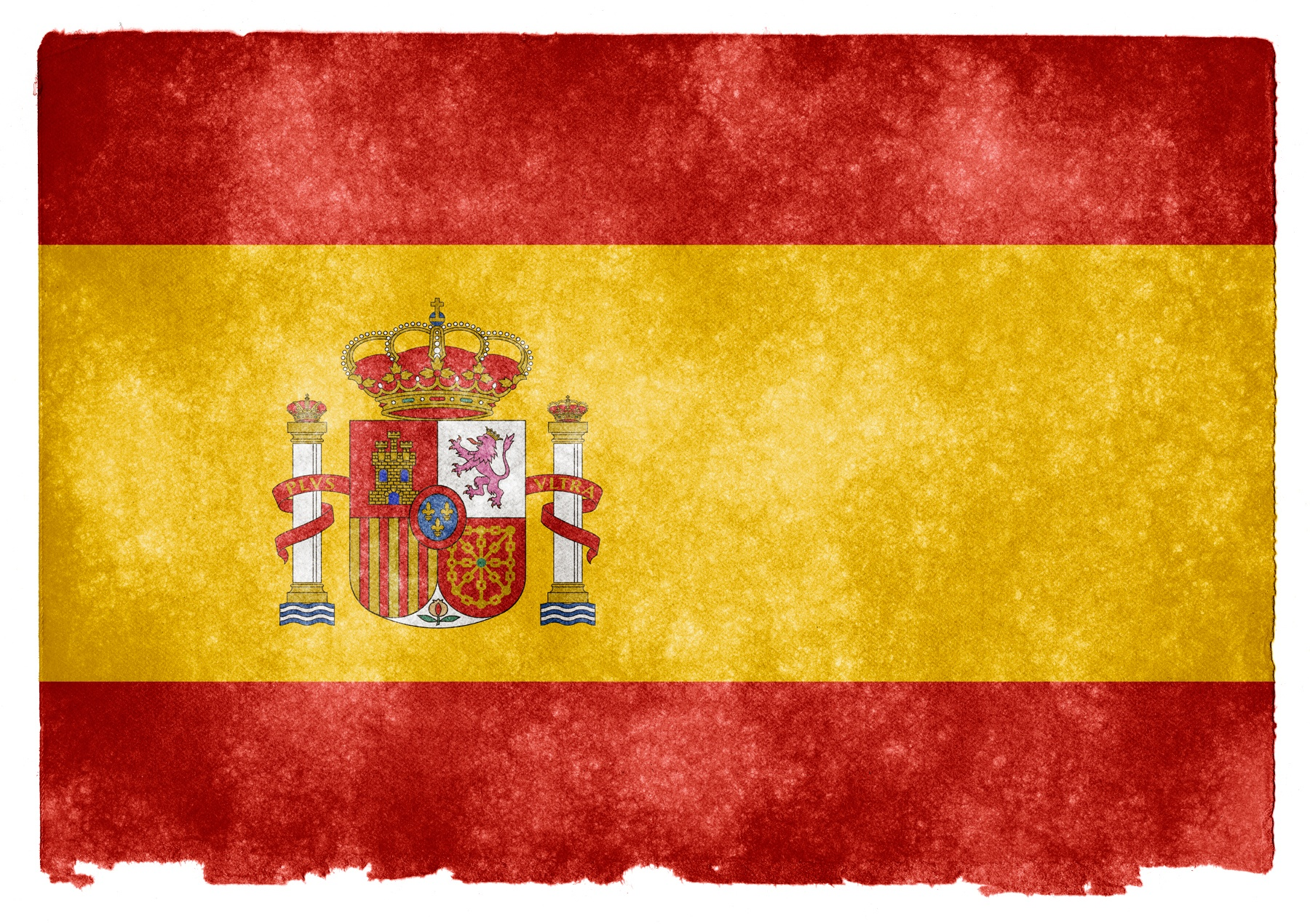 stockvault-spain-grunge-flag134406.jpg