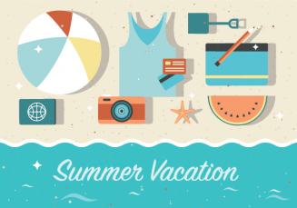 5 Mistakes to Avoid After a Vacation