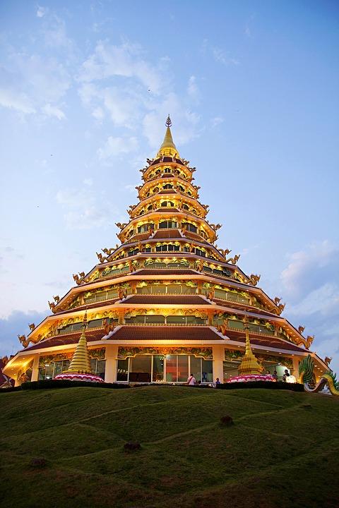 thailand-2222596_960_720.jpg