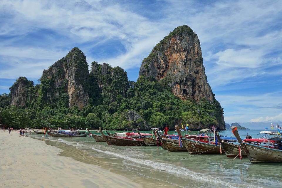 thailand-2262894_960_720.jpg