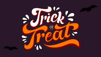Trick or Treat? Try Our Halloween Quiz and Test Your Knowledge of Languages