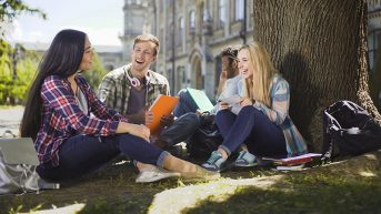 12-Reasons-to-study-Foreign-Languages