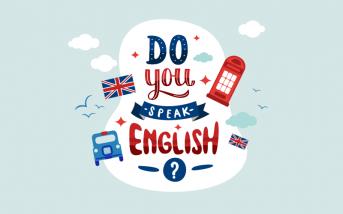 7 Methods for Improving Your Spoken English