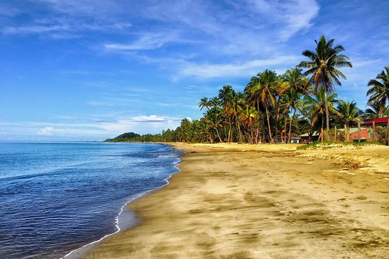 visit-fiji-island