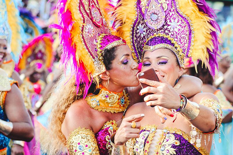 carnaval-da-brasil