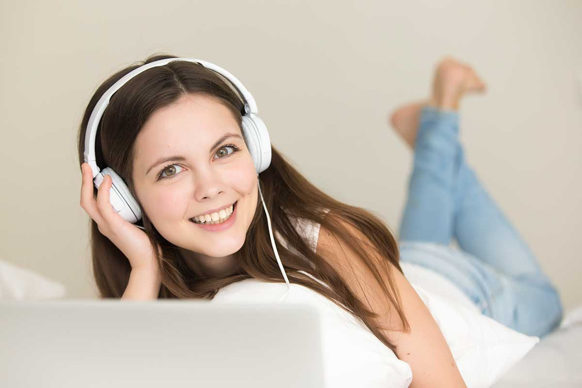 Online Language Learning – The Best Way of Learning A Foreign Language