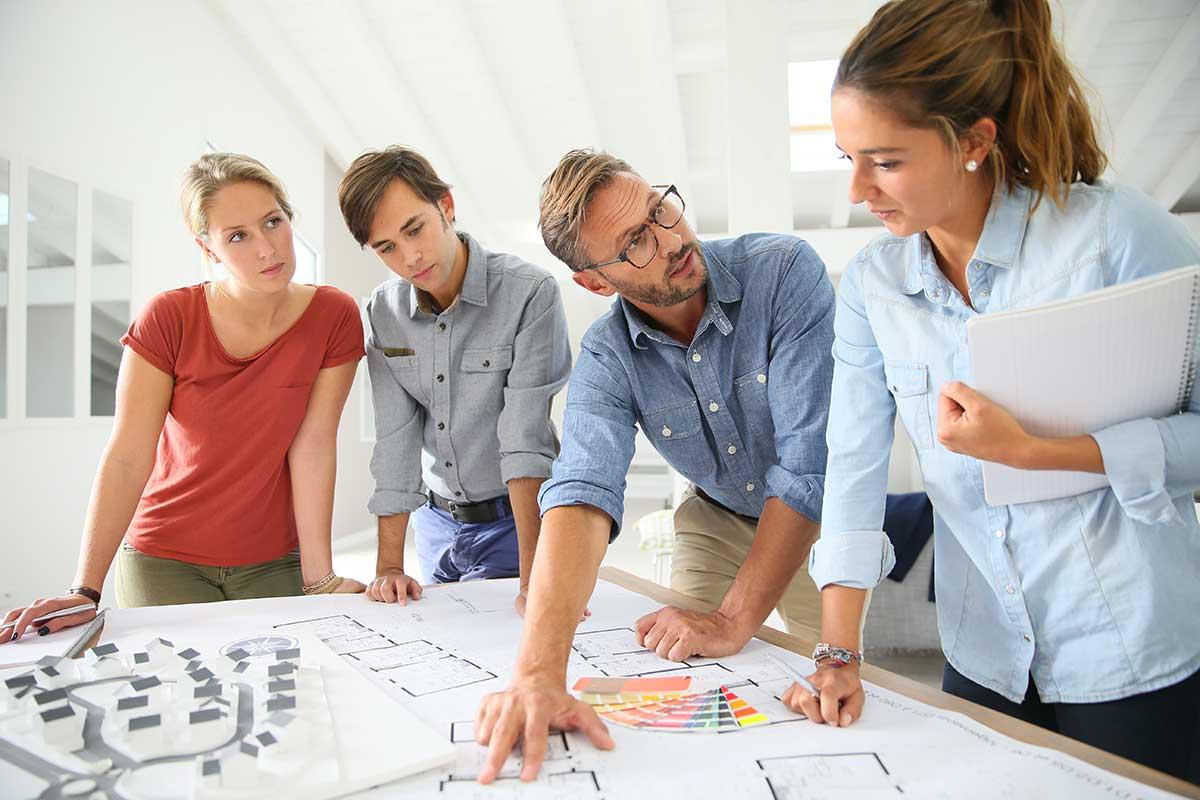 Top 10 Online Career Development Courses