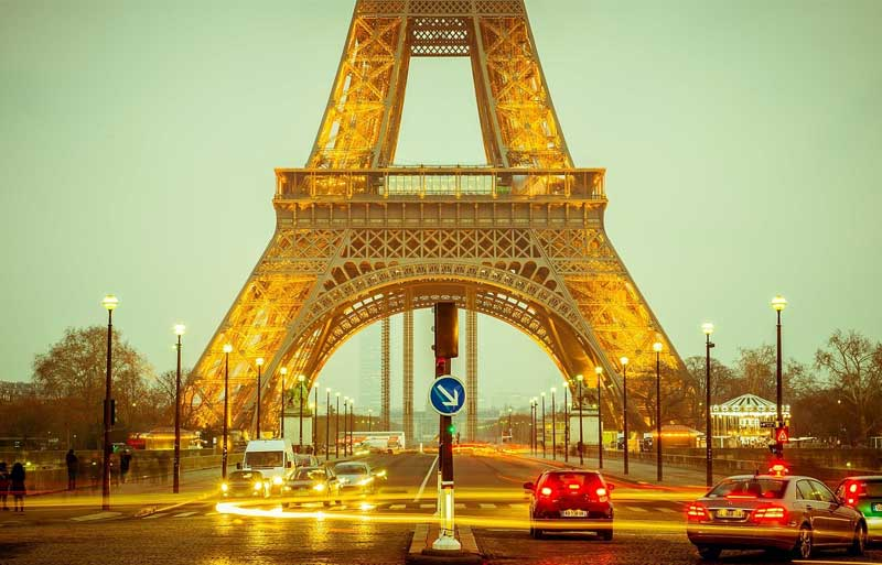 paris-eifel-tower