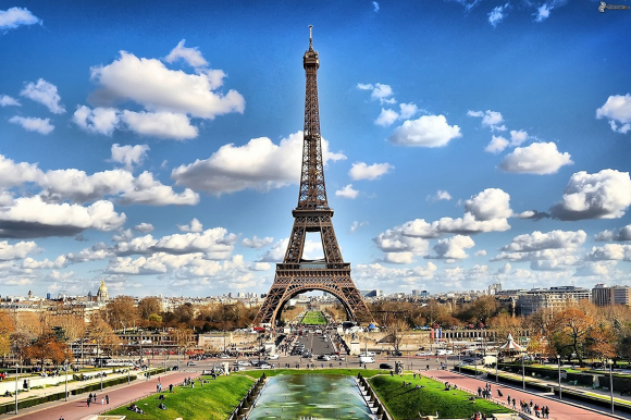 7 Adventures for the Thrill Seekers in France
