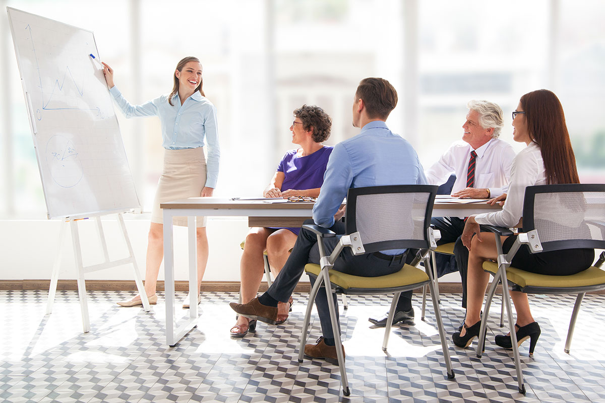 Top 10 Things to Remember Before Giving Any Presentation