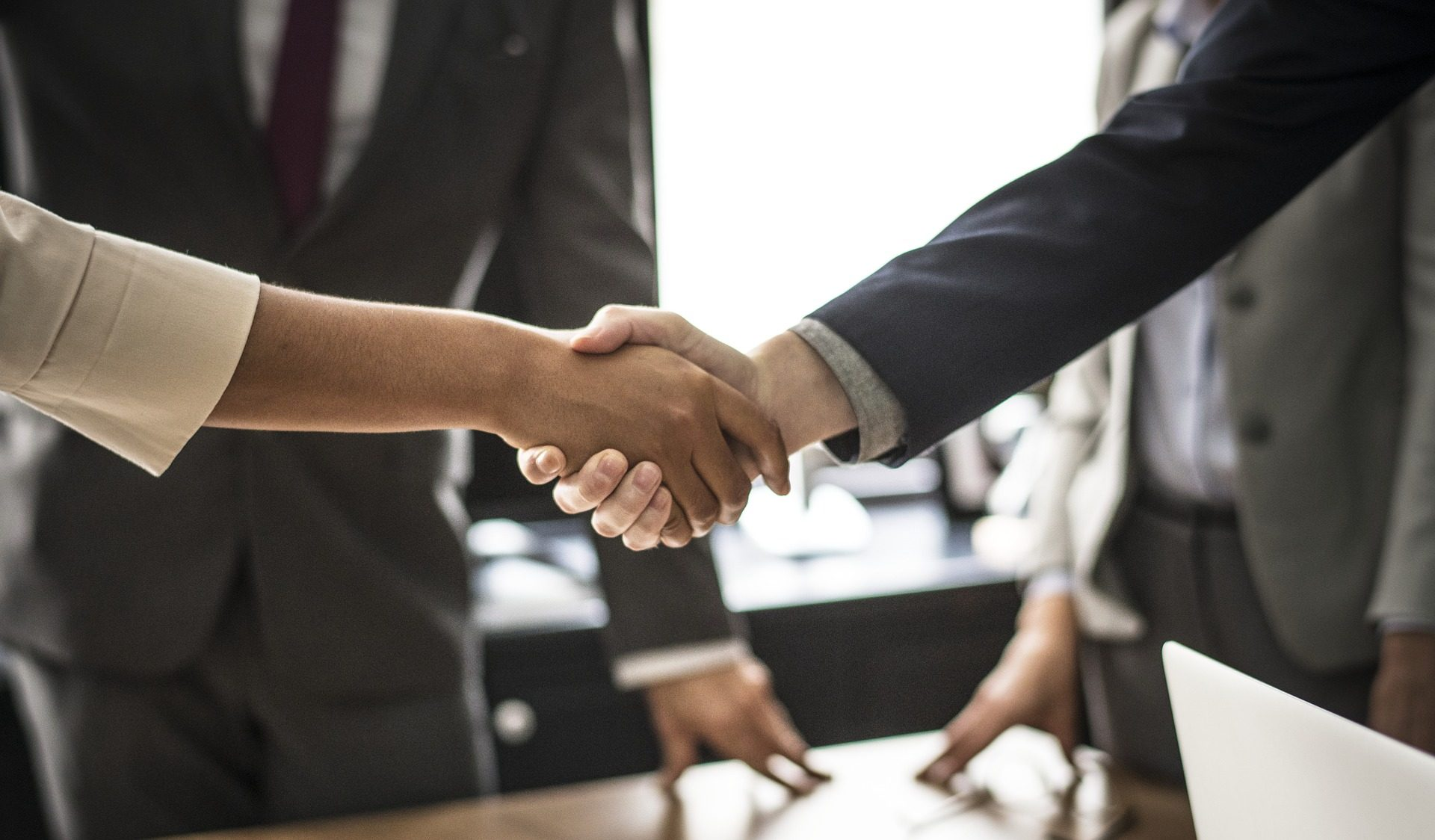 25 Phrases You Need to Know for Business Negotiations in English