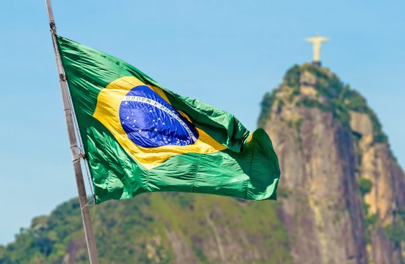 A Guide to Brazilian Portuguese