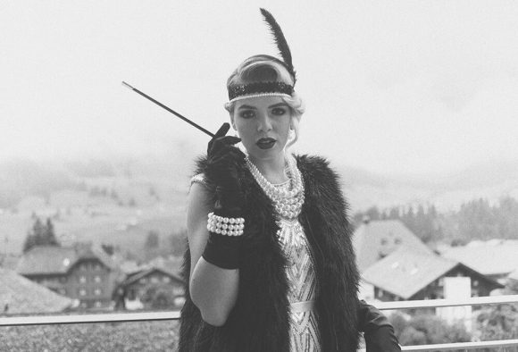 20 SLANG PHRASES FROM THE 1920'S TO BRING BACK IN 2020
