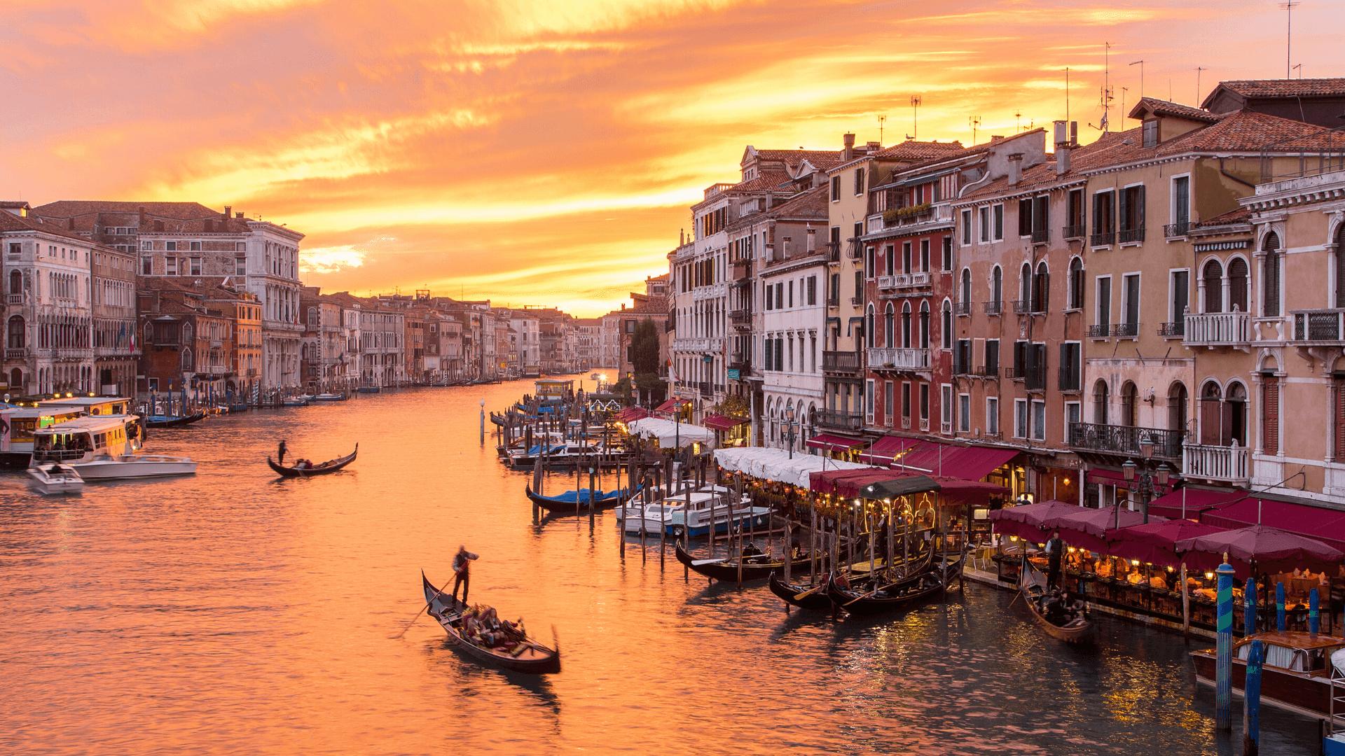 flirten auf italiano singles bad fallingbostel