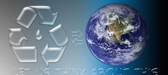 Enouraging sustainability and social responsibility in business