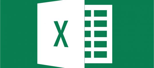 Excel 2013 Core Essentials