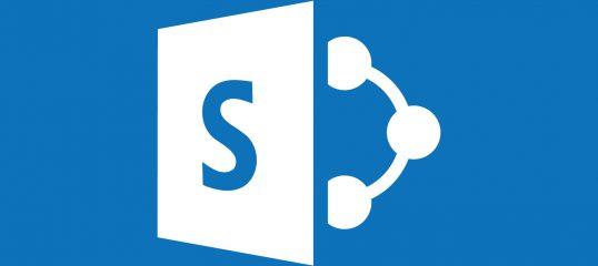 SharePoint Designer 2013 Core Essentials