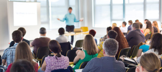public-speaking-presentation-skills