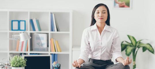 stress-management