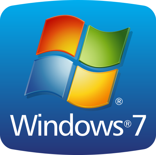 Microsoft Windows 7 - Intermediate