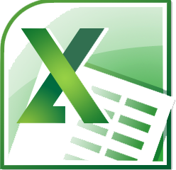 Microsoft Office Excel 2010 - Advanced