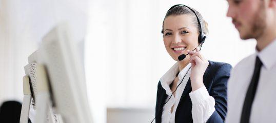 call-center-training-1
