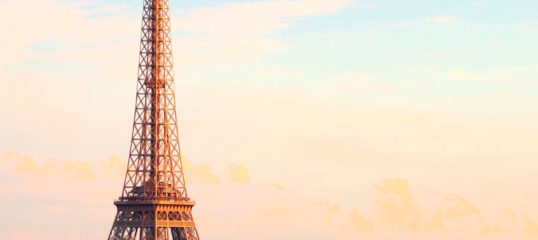 Learn French Online - Level 1