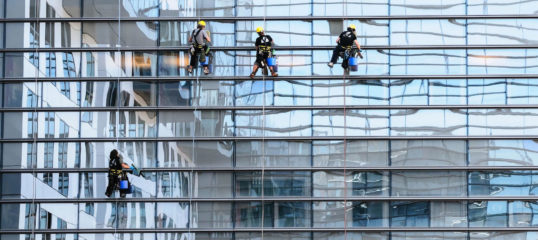 Safety-in-the-workplace