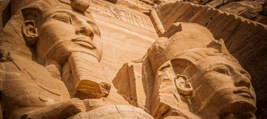 ArabicEgyptian-featured-image