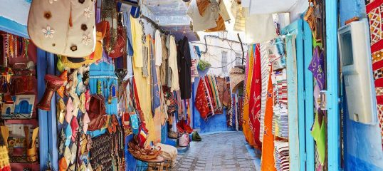 ArabicMoroccan-featured-image