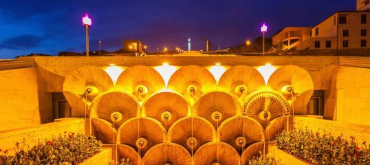 Armenian-featured-image
