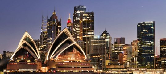 AustralianEnglish-featured-image