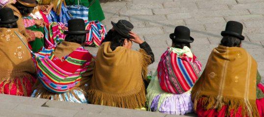 Aymara-featured-image