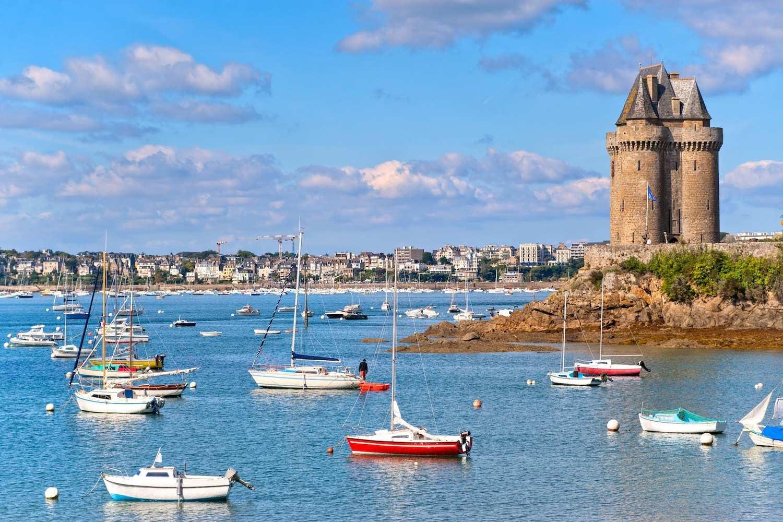 Learn Breton Online - Level 1
