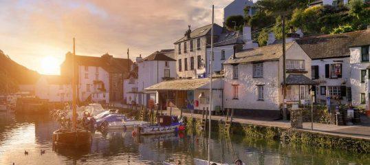 Cornish-featured-image