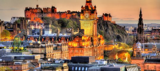 English Scottish-featured-image