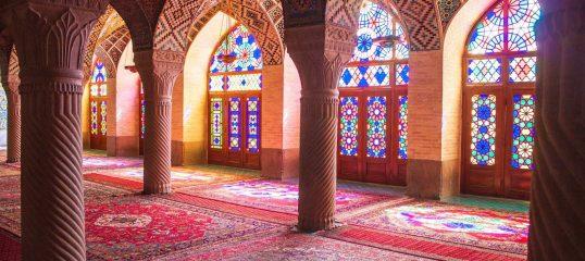 Farsi-featured-image
