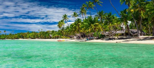 Fijian-featured-image
