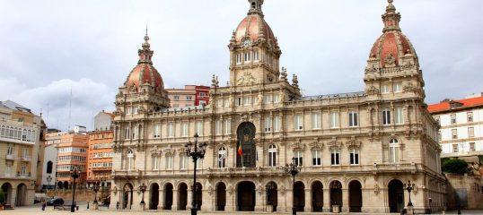 Galician-Website-Image