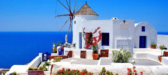 Learn Greek Online - (Business)