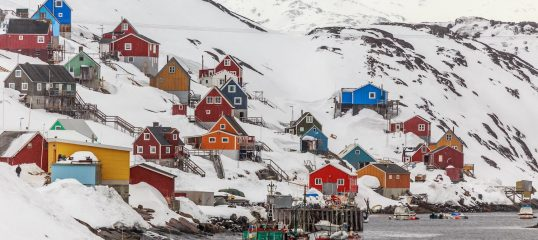 Greenlandic-Website-Image