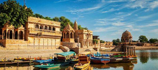 Gujarati-featured-image