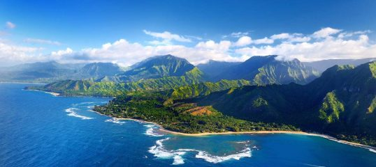Hawaiian-featured-image